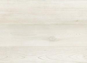 Egger Baltas šiaurinis medis šakotas H3060 ST22